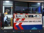 bus-sim-keliling.jpg