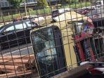 bus-terguling-2411.jpg