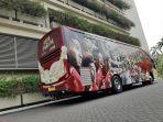 bus-timnas-sepak-bola-indonesia-terparkir-di-belakang-hotel-fairmont-senayan-jakarta.jpg