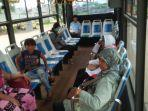 bus-trans-kota-tangerang.jpg