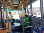 bus-trans-patriot13009.jpg
