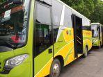 bus-trans-patriot_1.jpg