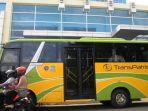 bus-transpatriot-2_20181026_125959.jpg