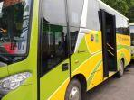 bus-transpatriot-masih-sepi-penumpang-2.jpg