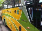 bus-transpatriot-masih-sepi-penumpang.jpg
