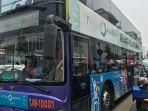 bus-wisata-gratis-keliling-jakarta-2_20171111_124059.jpg