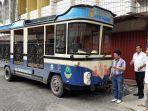 bus-wisata-kota-bekasi1911.jpg
