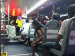 bus-wisata_20161023_221021.jpg