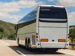 bus_20180831_212643.jpg