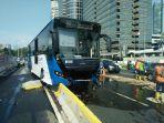 bus_20181009_150634.jpg