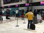 calon-penumpang-pesawat-di-bandara-soekarno-hatta.jpg