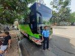 canggih-bus-trans-kota-tangerang-kini-gunakan-pelayanan-pembayaran112.jpg