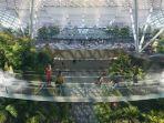 canopy-park-changi-airport_20170612_120420.jpg