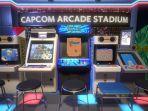 capcom-arcade-stadium.jpg