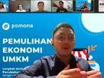 ceo-founder-pomona-dan-zeeus-benz-budiman_umkm.jpg