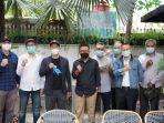 ceo-kidslopp-indonesia-helmy-yahya-bersama-ceo-rumah-kisah-yuda-wirafianto.jpg