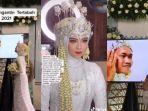 cerita-pasangan-pengantin-menggelar-pernikahannya-secara-virtual-viral-di-media-sosial.jpg