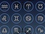 cewek-4-zodiak-yang-dikenal-ceroboh1.jpg