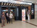 cgv-cinemas-di-vivo-sentul-bogor-resmi-dibuka-kamis-2312020.jpg