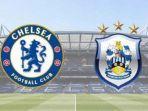 chelsea-vs-huddersfield.jpg