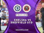 chelsea-vs-sheffield-united.jpg
