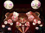 china-lantern3.jpg