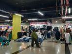 cibinong-mall-siapkan-satgas-covid-19.jpg
