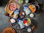 cimory-yogurt-squeeze1.jpg