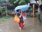 cipinang-melayu-banjir-stela-hujan.jpg