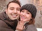 cita-citata-akui-rencana-menikah-dengan-roy-geurts-mundur210402.jpg