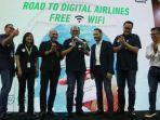citilink-indonesia-wifi-dalam-penerbangan.jpg