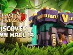 clash-of-clans-hadir-dengan-town-hall-14.jpg