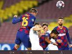 clement-lenglet-cetak-gol-pertama-untuk-barcelona-vs-napoli.jpg