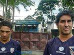 coach-teco-kanan-bersama-asisten-pelatih-bali-united-baru-addison-alves.jpg
