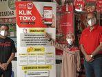 coca-cola-europacific-partners-ccep_aplikasi-klik-toko.jpg