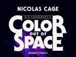 color-out-of-space-cv.jpg