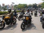 community-riding-pt-piaggio-indonesia-dan-komunitas-moto-guzzi-indonesia.jpg