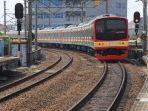 commuter-line-krl.jpg