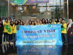 company-visit_20181101_054002.jpg