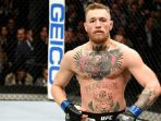 conor-mcgregor_20171003_191920.jpg