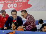 contact-center-oyo-indonesia-hasil-kerja-sama-oyo-hotels-homes-dan-pt-vads-indonesia.jpg