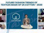 cotton-usa-mengadakan-seminar-para-pelaku-industri-tekstil.jpg