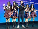 country-director-xiaomi-indonesia-alvin-tse_jkt-48_xiaomi-redmi-note-8_xiaomi-note-8-pro.jpg