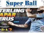 cover-harian-super-ball-11319.jpg