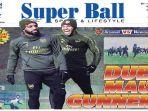 cover-harian-super-ball-1419.jpg