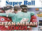 cover-harian-super-ball-16419.jpg