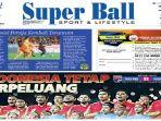 cover-harian-super-ball-171118.jpg