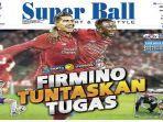 cover-harian-super-ball-17419.jpg
