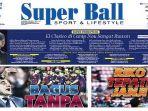 cover-harian-super-ball-2610_20181026_075015.jpg