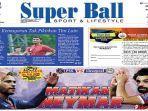 cover-harian-super-ball-281118.jpg